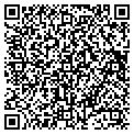 QR code with Freddie's TV & VCR Repair contacts