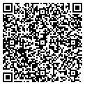 QR code with McNeely R Oil Company contacts