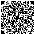 QR code with Kupreanof City Office contacts