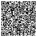 QR code with Sixty-Five Diesel contacts