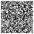 QR code with Stone County Med Home Health contacts