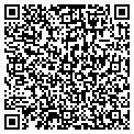 QR code with Saline Cnty Abstract Guaranty contacts