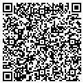 QR code with Payroll Advances contacts