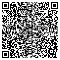 QR code with Ward Brothers Water Systems contacts