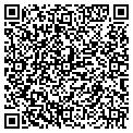 QR code with Lumberland Building Center contacts