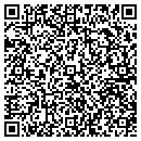 QR code with Information Systems Ark Department contacts