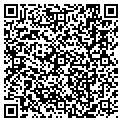 QR code with East Side Auto Repair contacts