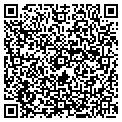 QR code with Main Street Tractor & Impl contacts