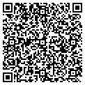 QR code with Cinemark Cinema Six contacts