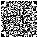 QR code with Southwest Regional Medical Center contacts