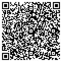 QR code with Scott Construction Equipment contacts