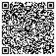 QR code with Robert Ross Roofing Inc contacts