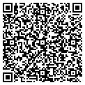 QR code with Registration Office contacts