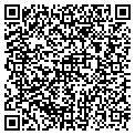 QR code with Kenneth E Suggs contacts
