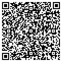 QR code with Anchorage Sheet Metal contacts