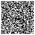 QR code with Craighead County Prsctng Atty contacts