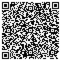 QR code with Southwest Wtrprfing Rstoration contacts