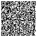 QR code with Hightower Oil & Petroleum contacts