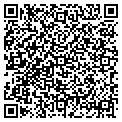 QR code with Glenn Hudspeth Photography contacts