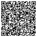 QR code with Systems Technology Lab contacts