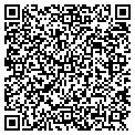 QR code with Norman Auto & Small Engine Service contacts