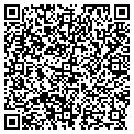 QR code with Ever Electric Inc contacts
