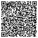 QR code with Contract Drafting Service contacts