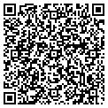 QR code with Dan Zajac's Body Shop contacts