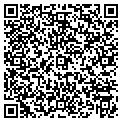 QR code with Your Furniture Connection contacts