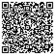 QR code with Action Safe & Lock contacts