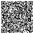 QR code with Benton Funeral Home contacts