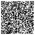 QR code with Thomas Munn Jr Farms contacts