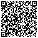 QR code with Terry Tots Day Care Center contacts