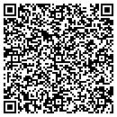 QR code with Island Provider Transportation contacts