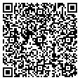 QR code with Rib Crib contacts