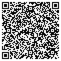 QR code with Lonoke Fertilizer & Chemical contacts