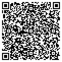 QR code with American Mail-Well Envelope contacts