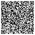 QR code with Bridging Gap Ministries In contacts