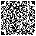 QR code with Rae Roeder Realty contacts