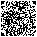 QR code with Karate For Kids Inc contacts