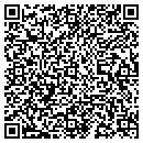 QR code with Windsor Court contacts