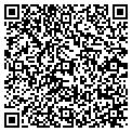 QR code with Poinsett Health Unit contacts