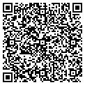 QR code with Gps Gin Company Inc contacts