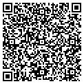 QR code with Amr Construction LLC contacts