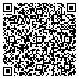 QR code with Selena's contacts