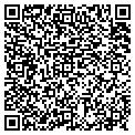 QR code with White Oak Station Convenience contacts