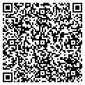 QR code with Jorgensen & Assoc contacts