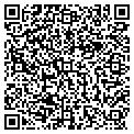 QR code with Ozark Vue R V Park contacts