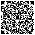 QR code with Southeast Ocean Survival contacts