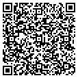 QR code with B G Lawn Care contacts